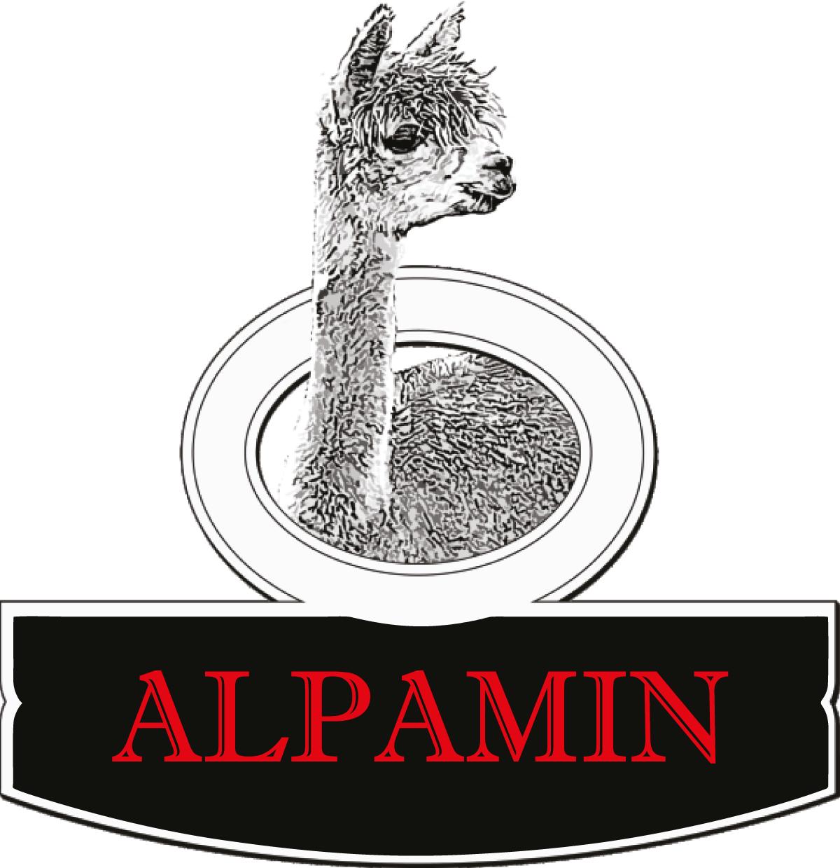 Alpamin