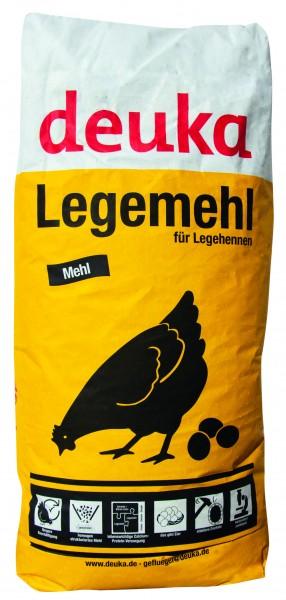 NG Legemehl