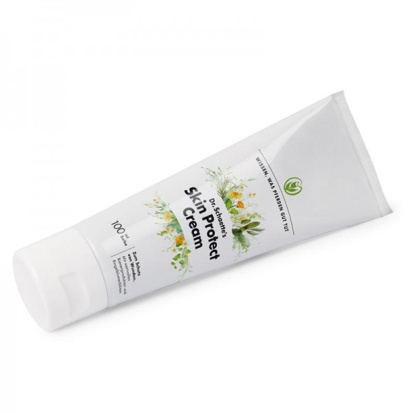 Skin Protect Cream