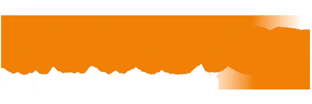 Granutop