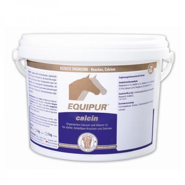 Calcin