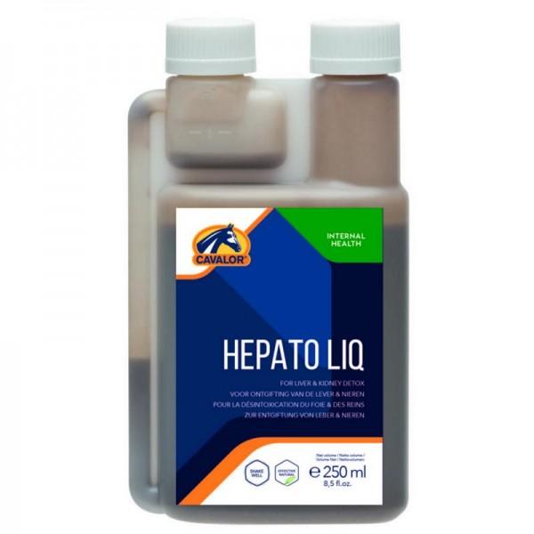 Hepato Liq