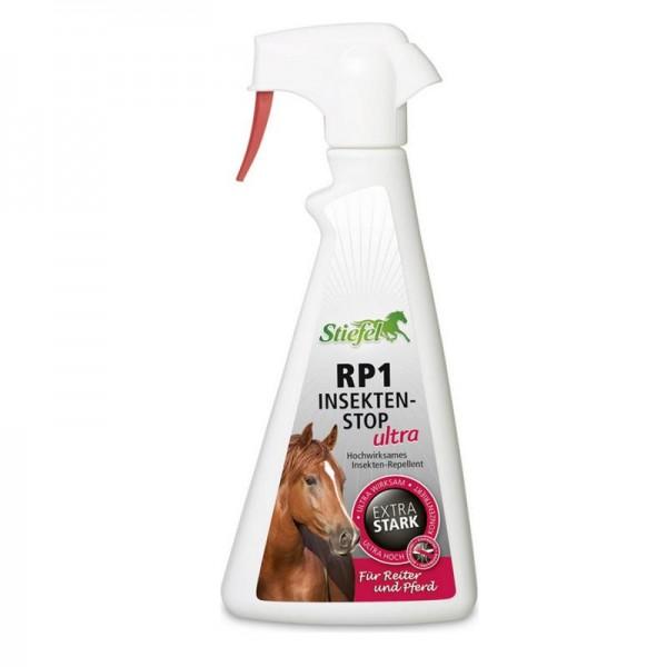 RP1 Insekten-Stop Spray Ultra