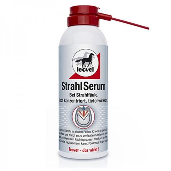 Strahlserum Spray