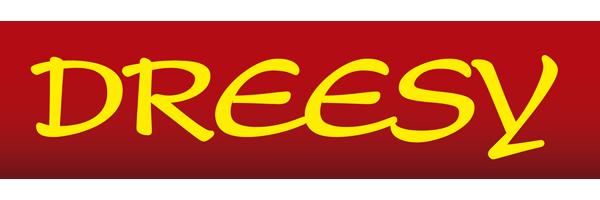 Dreesy