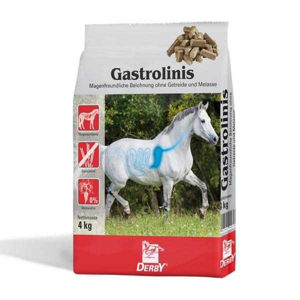 Gastrolinis