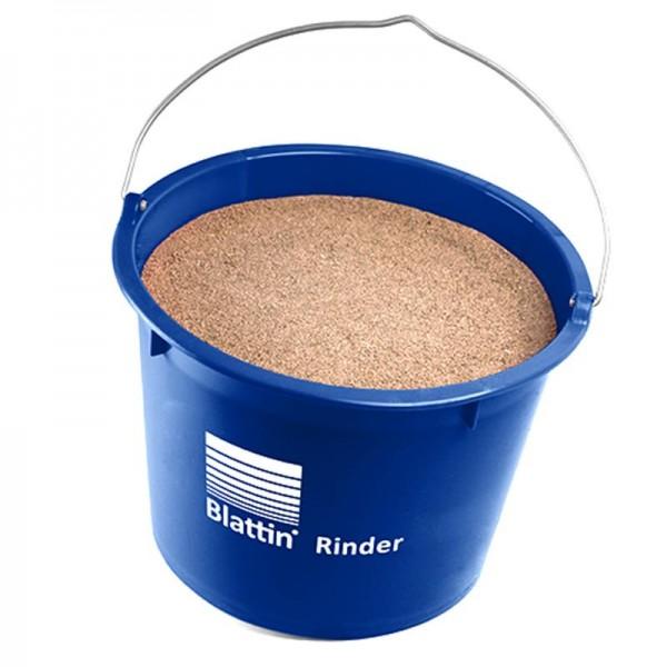 Blattin LM Rinder Basic