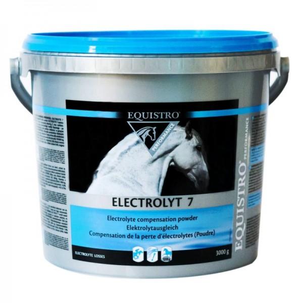 Electrolyt 7