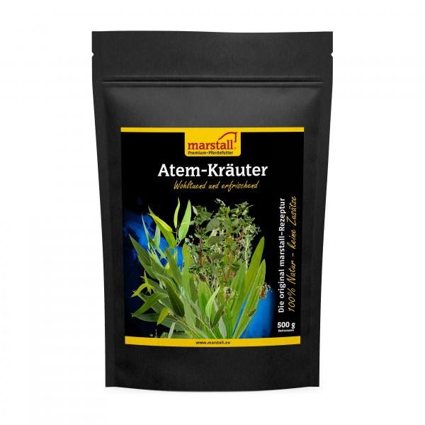 Atem-Kräuter