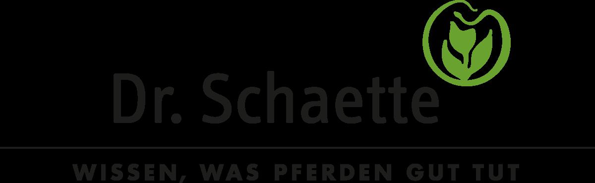 Dr.Schaette