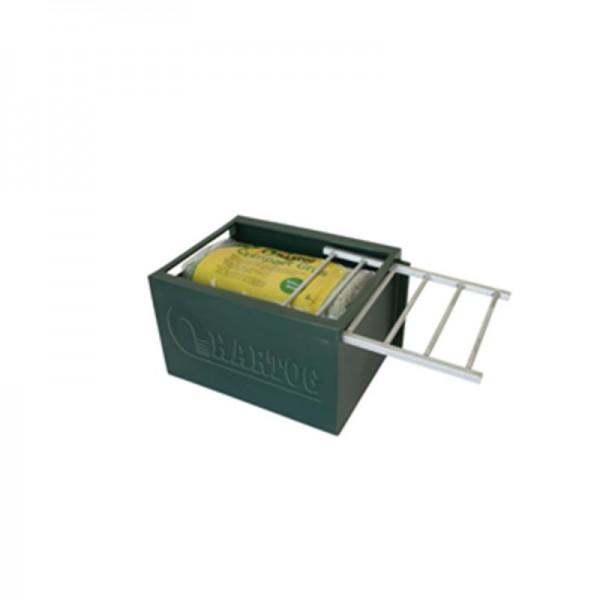 Futterbox XL
