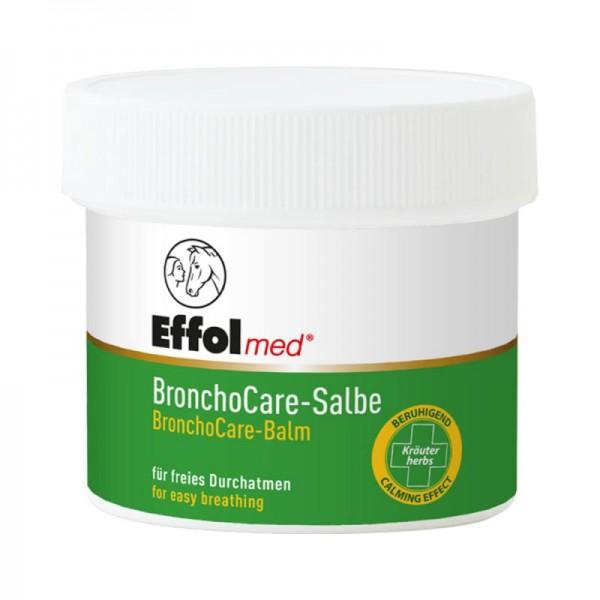 BronchoCare-Salbe