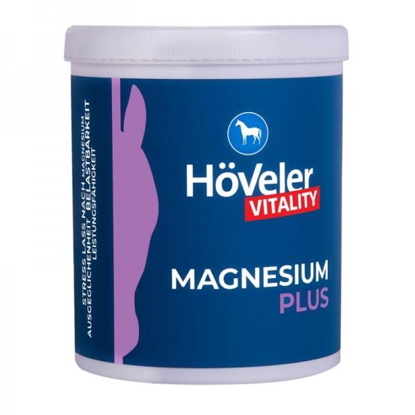 Vitality Magnesium Plus
