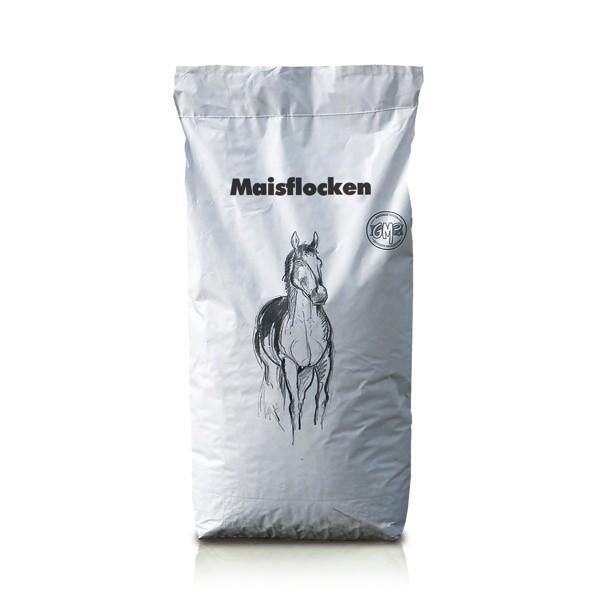 Maisflocken