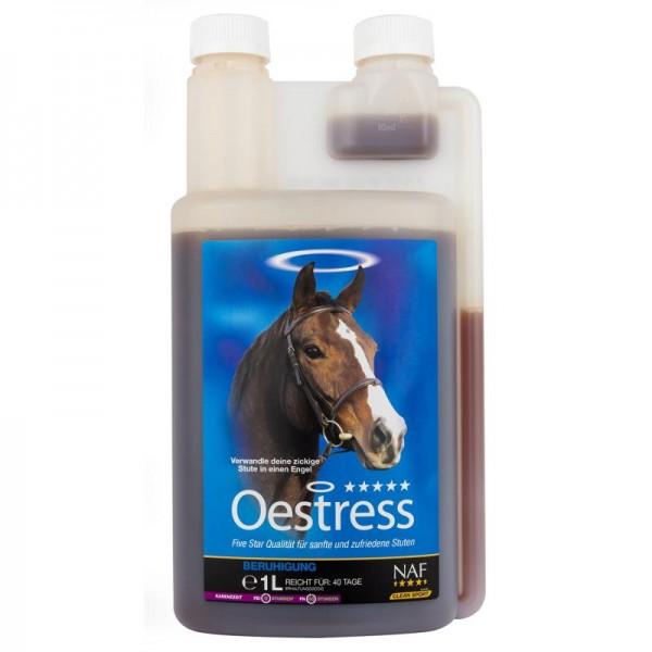 Oestress Liquid