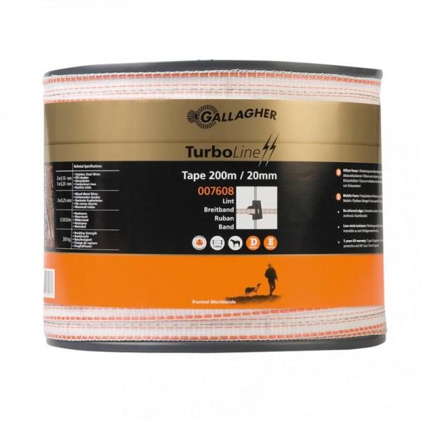 TurboLine Breitband