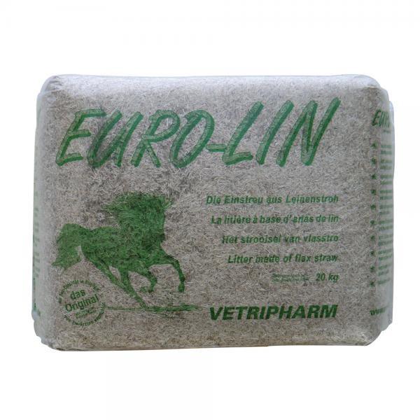 Euro-Lin