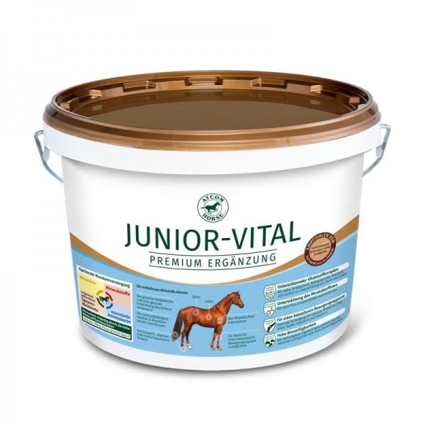 Junior-Vital