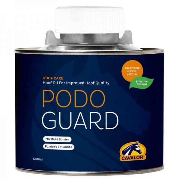 Podo Guard