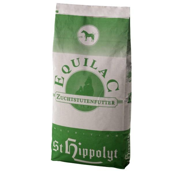 Equilac Zuchtstutenmüsli