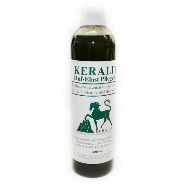 Huf-Elast Pflegeöl