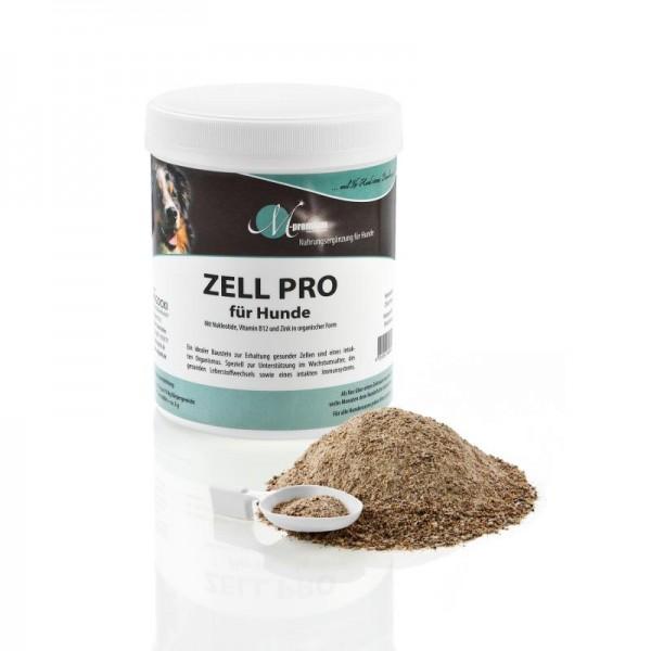 Zell Pro