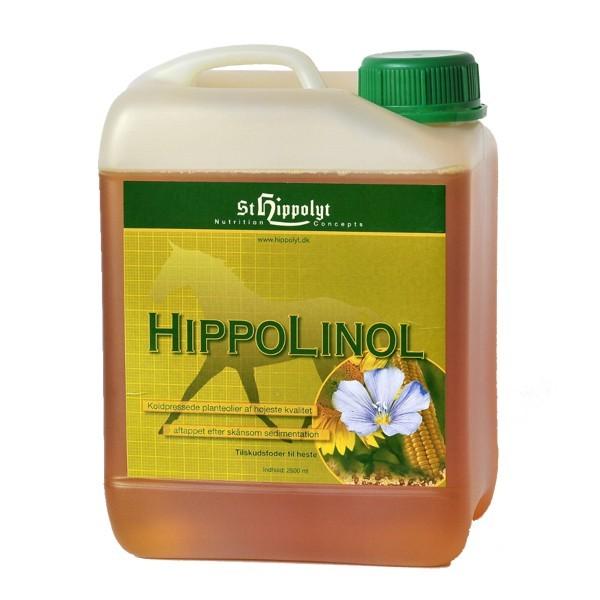 Hippolinol