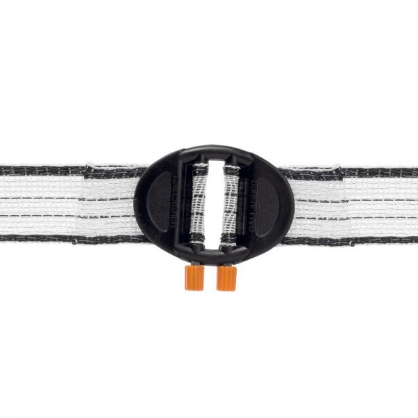 Breitbandverbinder Easy2Use