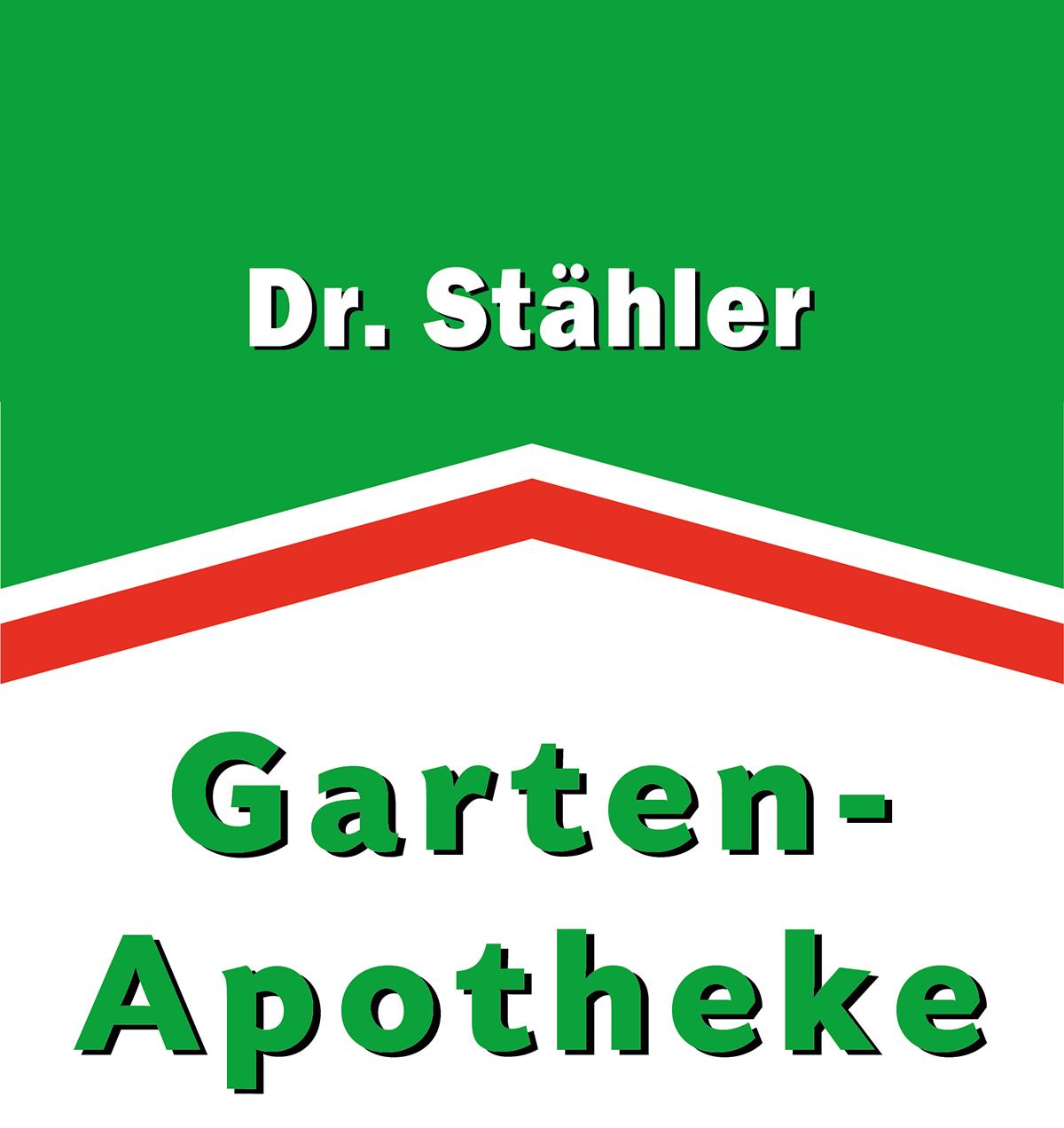 Dr.Stähler