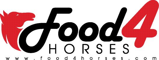 Food4Horses