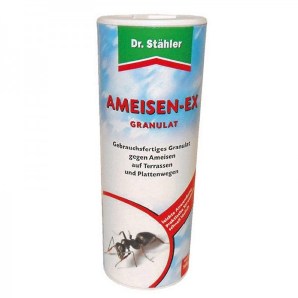 Ameisen-Ex Granulat