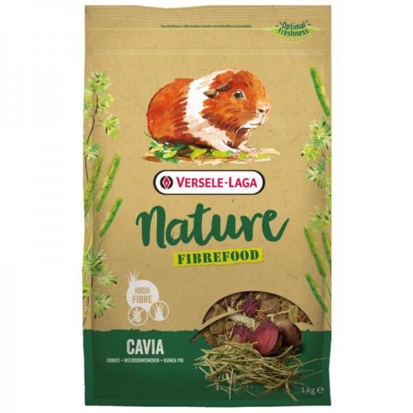 Fibrefood Cavia