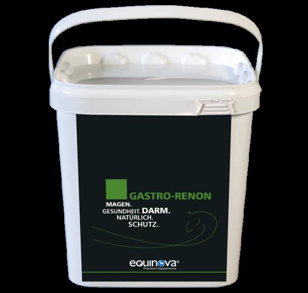 Gastro-Renon