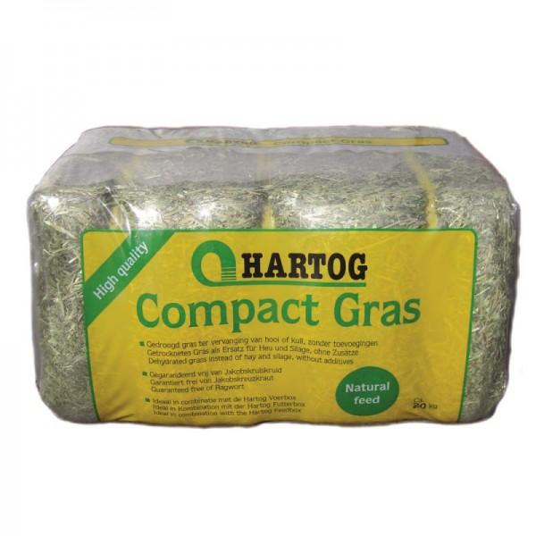 Compact Gras