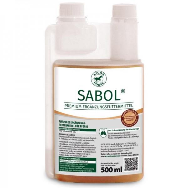 Sabol