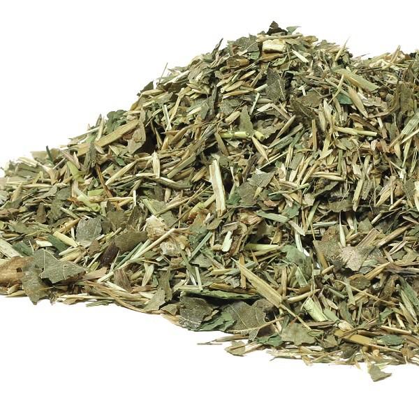 Herbs Gelenk-Fit